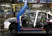 متن طرح تفحص از خودروسازان در مجلس