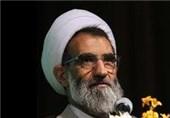 صیانت از انقلاب اسلامی ضرورتی همیشگی است