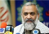 بزرگداشت دومین سالگرد شهادت شهید احمدی روشن در یزد