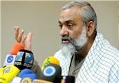 سردار نقدی: سرنوشت تلخ محمد مرسی نتیجه اعتماد به آمریکاست