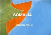 Somalia's Parliament Approves New Prime Minister