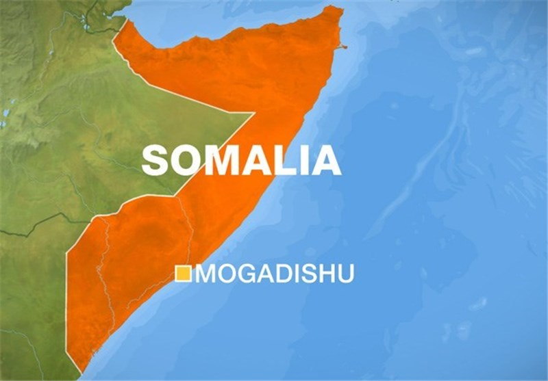 Deadly Cyclone Ravages Somalia's Puntland
