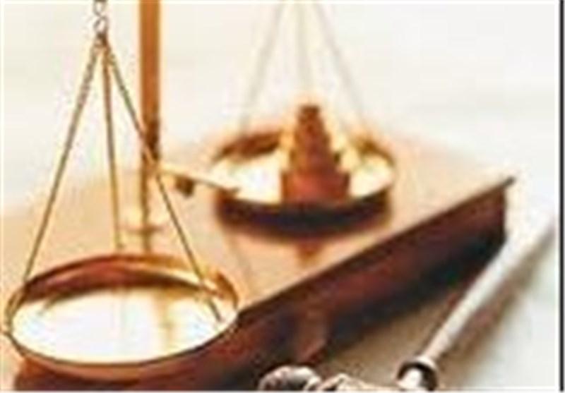 حضور وکیل در پروندههای دادگستری کرمان کمرنگ است