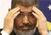 امانی: آمریکا و عربستان از پشت به مرسی خنجر زدند
