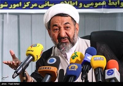 رئیس شوراهای حل اختلاف: دولت به قول خود در تخصیص بودجه عمل کند