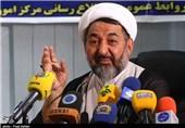 معاون قوه قضائیه در کرمان: سهم شورای حل اختلاف از محل درآمد شوراها پرداخت نشد