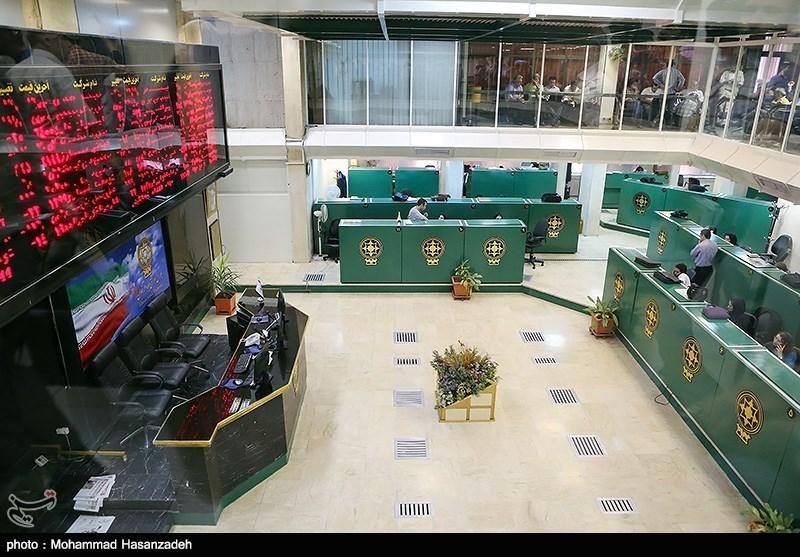 دستورالعمل تامین مالی جمعی در بورس ابلاغ شد