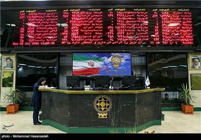عرضه بلوک دولتی 2 شرکت بیمه ای در آخرین روز معاملاتی سال