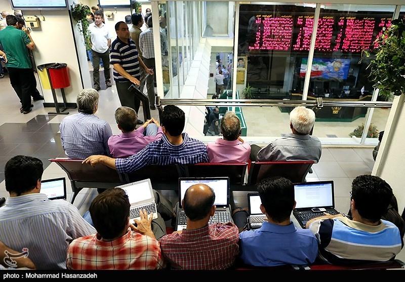 ۲۷ درصد از معاملات شش ماه گذشته بورس در اختیار ۵ کارگزاری