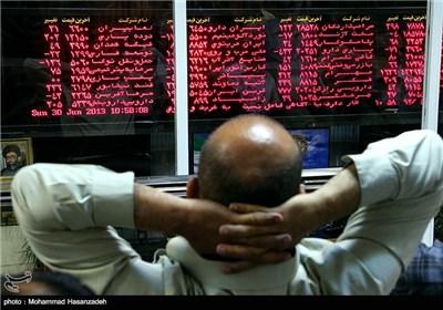 ناکامی در برگزاری مجمع سرمایهگذاری سهام عدالت استان همدان