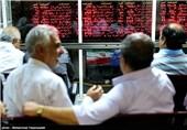 3 هزار میلیارد ریال سود به سرمایهگذاران بازار سهام پرداخت میشود