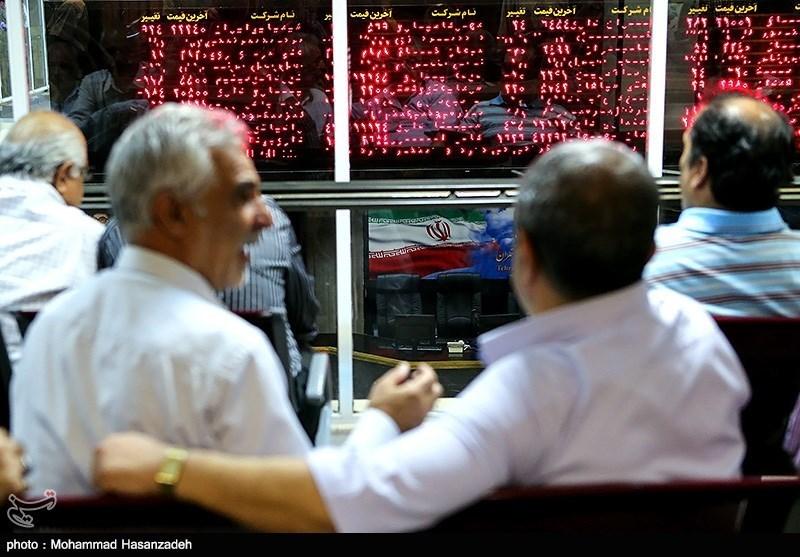 رونق معاملات صندوقهای سرمایهگذاری قابل معامله در فرابورس