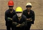 جلسه امروز شورای عالی کار پیرامون دستمزد 93 نیست/واحدهای مشکلدار در دستورکار