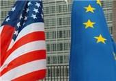 سینرژی آمریکا و اروپا برای فشار بر ایران و گریز از تعهدات