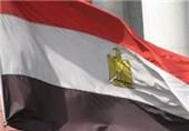 مصر تدرس التعاون النفطی مع 4 دول
