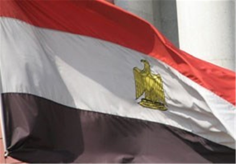 مصر تنتقد خطاب اردوغان فی الجمعیة العامة وتصفه خروجا عن اللیاقة