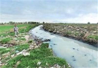 مشهد| 113 میلیارد تومان پروژه عمرانی برای محدوده کشفرود تعریف شده است