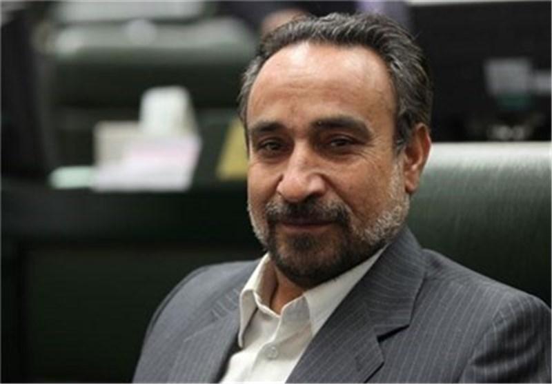 خباز: مسائل حاشیهای و سیاسی را در خراسان شمالی کنار میگذاریم؛ با انتصابهای سیاسی مخالفم