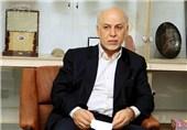 منتقمی: شرایط را برای برگزاری انتخابات گلف آماده کردهایم