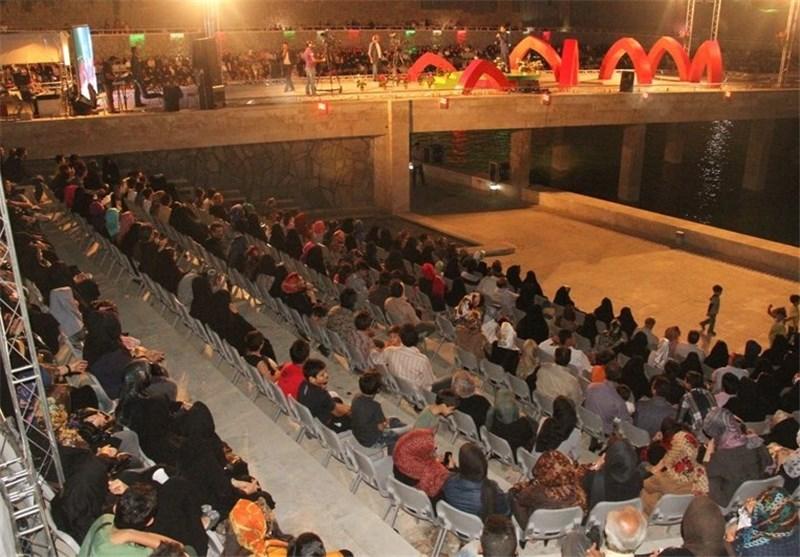 مراسم شبهای قدر در باغ موزه دفاع مقدس برگزار میشود