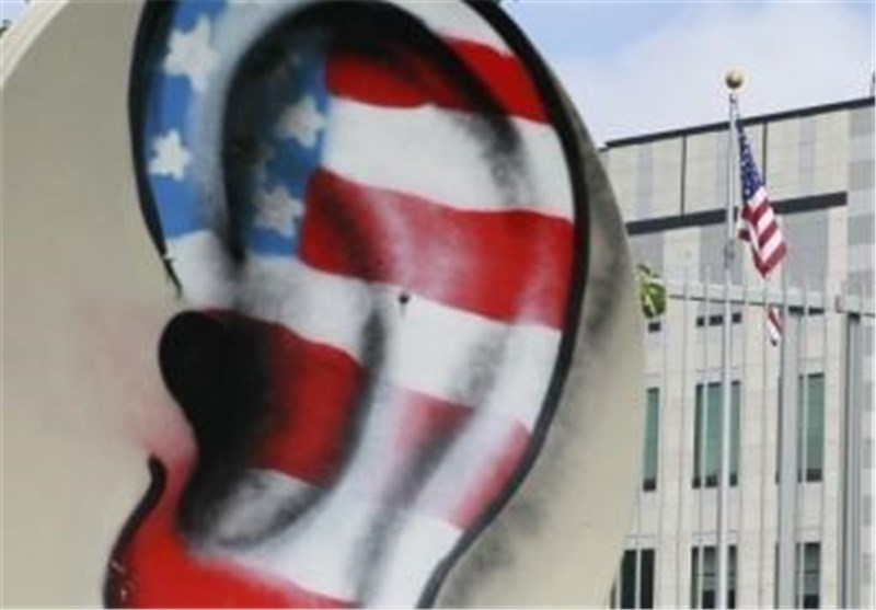 NSA Spying on Foreign Embassies Helped US 'Develop' Strategy