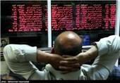 بورس در اقتصاد غیردولتی به بلوغ میرسد