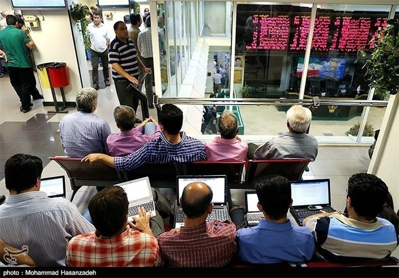 واگذاری تدریجی 334 میلیارد ریالی در بورس