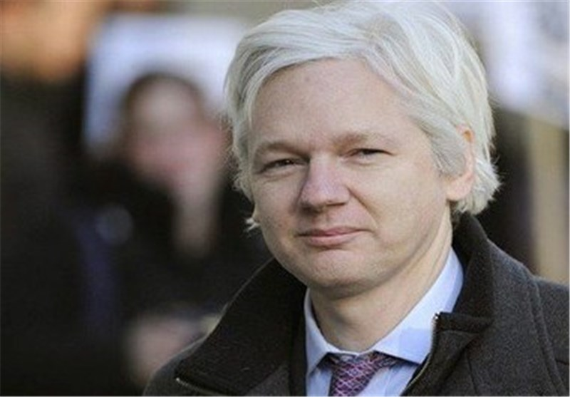 Ecuador: UK Abandons Bid to Create Commission to Settle Assange Case