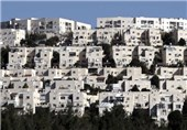 Israel to Build Thousands New Settlement Homes, US Silent