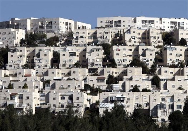Palestinians Warn against Settler Expansion