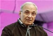 دادگاه مصر شفیق و پسران مبارک را تبرئه کرد