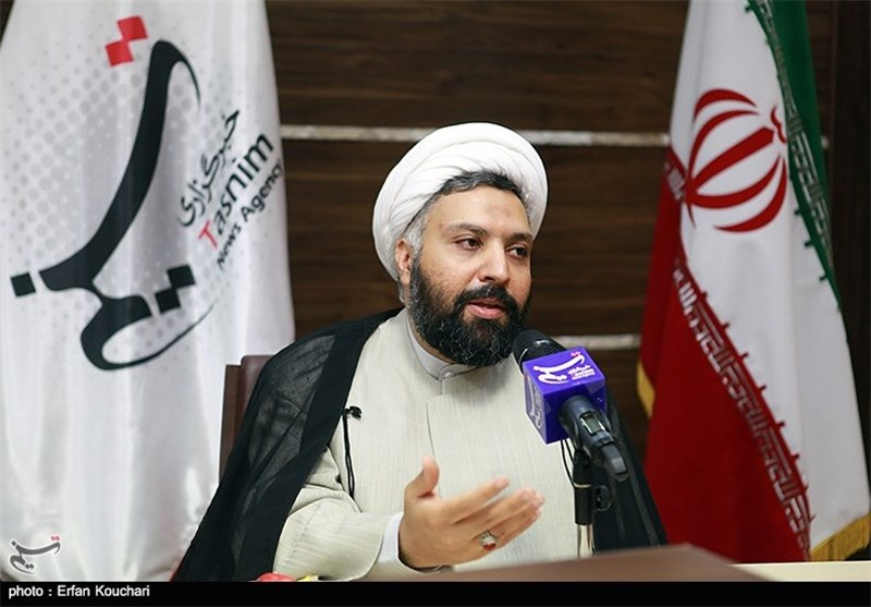 Cleric: Heroic Flexibility to Protect National Interests