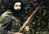 میرزاکوچک خان