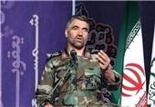 اعلام خبر قرار ملاقات با امام، زمینه پیروزی عملیات «کربلای5»