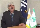 فولاد خوزستان حریف دشواری برای ذوبآهن است
