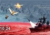 «ایرباس ایرانی» اهرم فشار آمریکاییها برای قبول قطعنامه 598