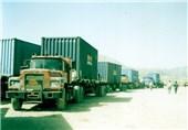 تسریع در روند اجرایی شدن بازارچه مرزی از مطالبات مردم دهلران
