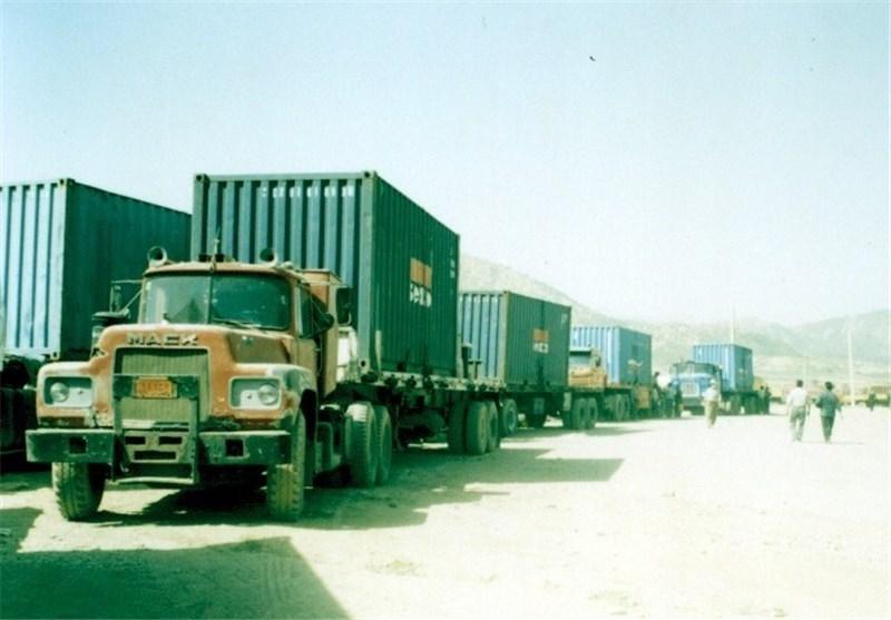 3 بازارچه مرزی در خوزستان و کرمانشاه حذف شد