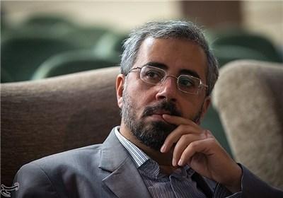 روایت وزیر اسبق بهداشت از تاکید رهبر انقلاب برای حفظ سلامت مردم