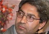 ماجرای واکنش رسانههای خارجی و نوام چامسکی به یک مقاله ایرانی