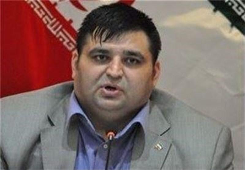 حسين رضا زاده