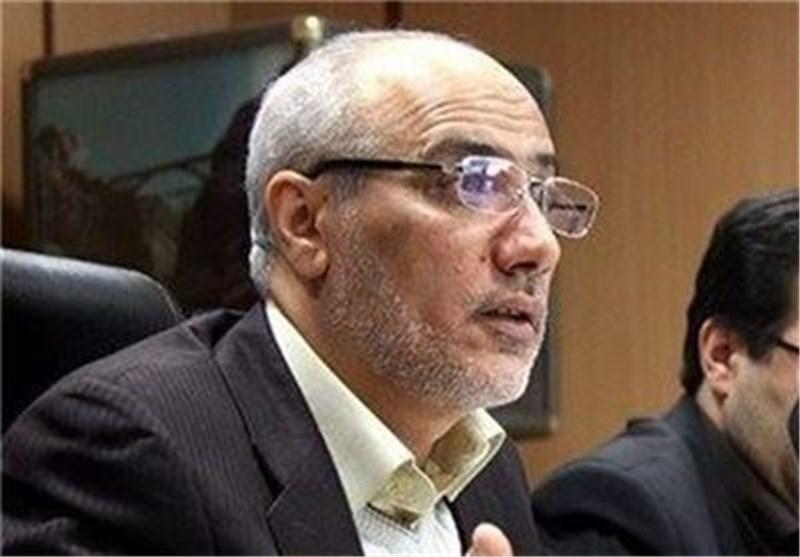 مدیر عام سکک الحدید: سیتم ربط ایران بالبحر الابیض المتوسط عبر سکک الحدید