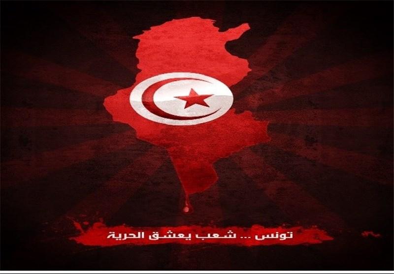 """دعوة لملیونیة """"تمرد"""" فی تونس على غرار """"تمرد"""" مصر لتصحیح المسار"""
