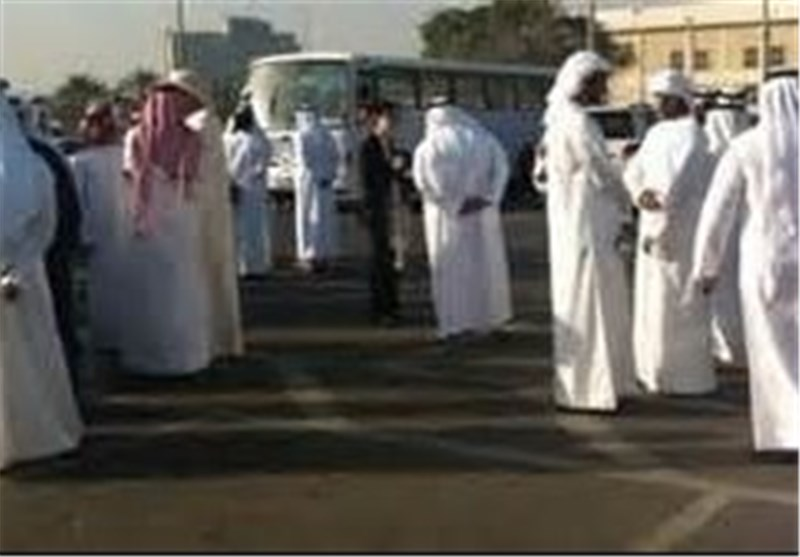 UAE Tells Citizens to Avoid National Dress while Abroad