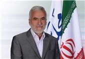 Arbaeen Congregation Demonstration of Muslim Unity: Iranian MP