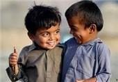 7000 کودک زیر 5 سال در استان گلستان بسته حمایتی غذایی دریافت میکنند