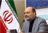 راهکارهای تسریع در اجرای قطار برقی مشهد-تهران بررسی شد