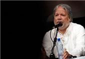 جاوید: صداوسیما در شناخت موسیقی بومی ضعف اساسی دارد