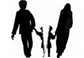 """""""مهریه"""" نمیتواند عامل بازدارنده در طلاق توافقی باشد"""