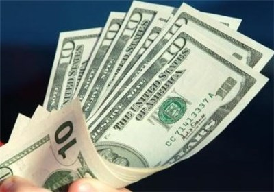 جزئیات جدید ارز دانشجویی اعلام شد/ پرداخت 15 هزار دلار بابت شهریه دانشگاه
